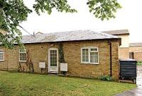 Bungalow in The White House, St Neots