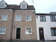 property to rent in Cow & Hare Passage...