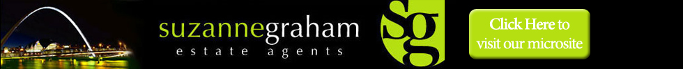 Get brand editions for Suzanne Graham, Whickham