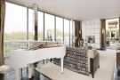 Photo of The Penthouse, Knightsbridge, London, SW1X
