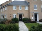 2 bed Apartment to rent in Prestwick Way...