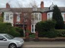 Terraced house for sale in St. Bedes, East Boldon