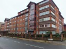 2 bed Apartment in Viscount Point...