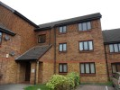 Ground Flat for sale in Kipling Drive, Wimbledon...