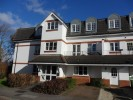 Flat for sale in Mountcombe House...