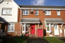 2 bedroom Terraced home for sale in Turnstile Mews, Roker
