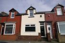 Terraced home in Fulwell Road, Fulwell