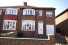 3 bedroom semi detached house in Alston Crescent, Fulwell