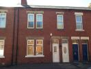 Apartment for sale in Westburn Terrace, Roker