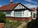 Semi-Detached Bungalow in Garcia Terrace, Fulwell