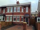2 bed semi detached house for sale in Laindon Avenue, Fulwell