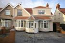 semi detached home for sale in Kings Avenue, Seaburn