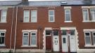 2 bed Flat for sale in Sandringham Road, Roker