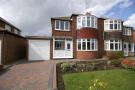 3 bed semi detached property for sale in Lingdale Avenue...