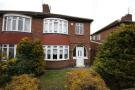 semi detached home for sale in Grange View, Fulwell Mill