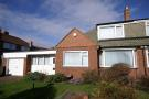 3 bed Semi-Detached Bungalow for sale in Ryedale, South Bents