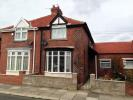 2 bed semi detached property for sale in Atkinson Road, Fulwell