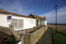 Pebble Beach Semi-Detached Bungalow for sale