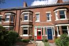 Roker Park Road Terraced property for sale