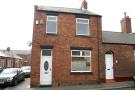 3 bed End of Terrace house in Francis Street, Fulwell