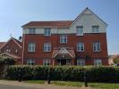 Apartment for sale in Turnstile Mews, Roker