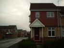 End of Terrace property in Clockstand Close, Roker