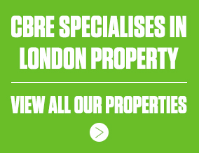 Get brand editions for CBRE Residential, Docklands
