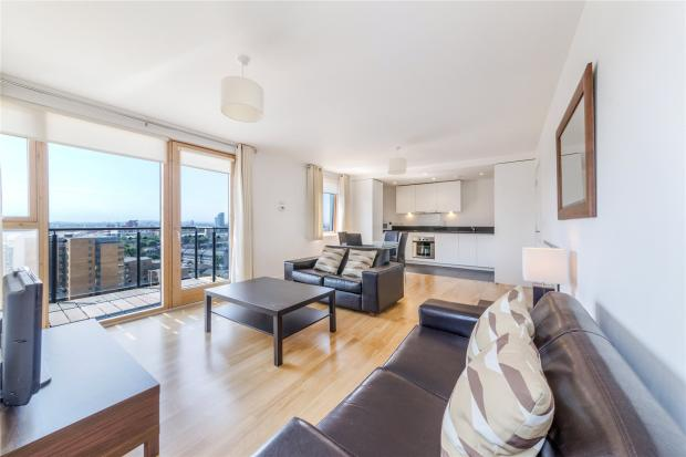 bedroom apartment for sale in phoenix heights docklands e14 e14