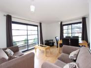 2 bedroom Apartment to rent in Lovegrove Walk, LONDON