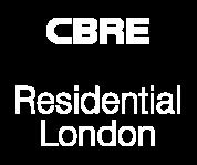 CBRE Residential, Docklands