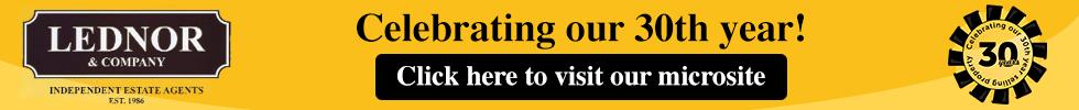 Get brand editions for Lednor and Company Ltd, Bishops Stortford