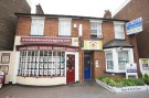 property for sale in Shenley Road,