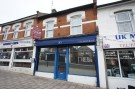 property for sale in East Barnet Road,