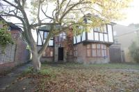4 bedroom Detached home for sale in Leicester Road...