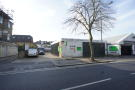 property for sale in Fortis Green,