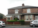3 bed semi detached home in Brookside View, Haydock...