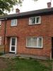 3 bedroom house to rent in Chirk Close, Upton...
