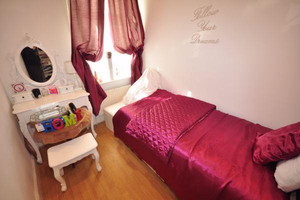 Bedroom Three3