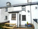 Cottage for sale in 3 Craig Yr Henffordd...