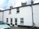1 bedroom Cottage for sale in 12 Brickfield Street...