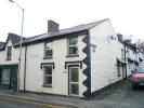 Town House for sale in Madoc 3 Heol Y Doll...