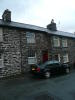 2 bed Terraced house in 9 Bridge Street, Corris...