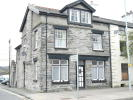 5 bed Town House for sale in 18 Heol Pentrerhedyn...