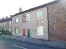 2 bed Cottage in 10 Darlington Road...