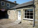 Cottage in Kings Studio, Reeth...