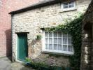 2 bed Cottage to rent in Dennisons Cottage...