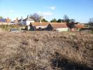 Land in Development Site at 1 & for sale
