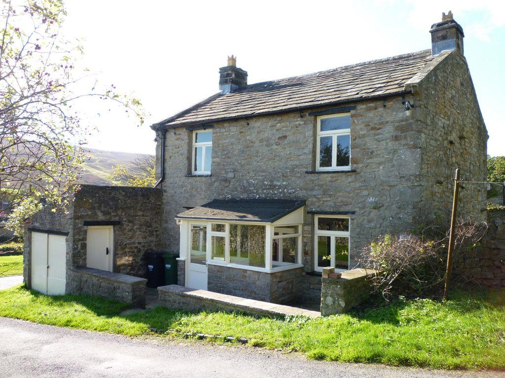 3 Bedroom Cottage For Sale In Shoregill Cottage Healaugh