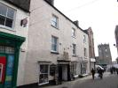 property to rent in First & Second Floor Offices, Chantry Wynd, Finkle Street, Richmond
