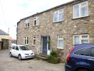 2 bedroom Flat in Flat B, Wynd House...